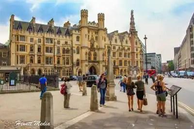 London-1113