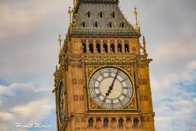 London-1530