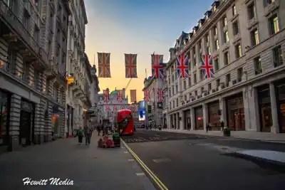 London-2151