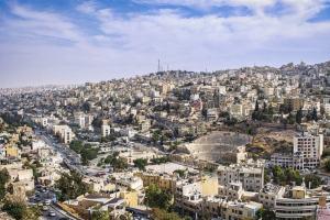 Jordan Entrance Requirements – Passport, VISA, Customs, and Immunization Requirements for Visitors