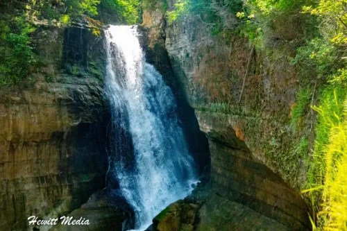 Pictured Rocks-3076