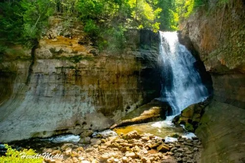 Pictured Rocks-3097