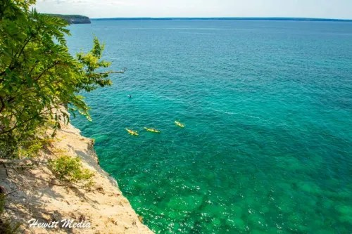 Pictured Rocks-3190