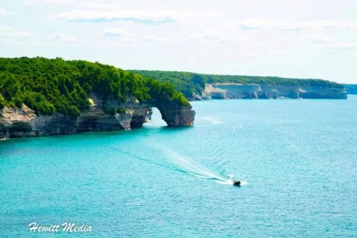 Pictured Rocks-3197
