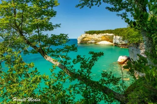 Pictured Rocks-3214