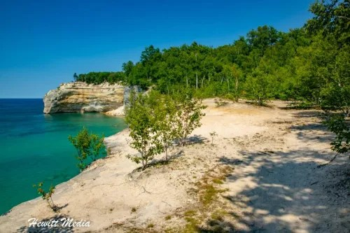 Pictured Rocks-3220