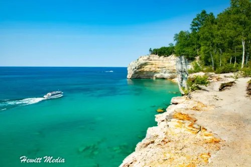 Pictured Rocks-3226