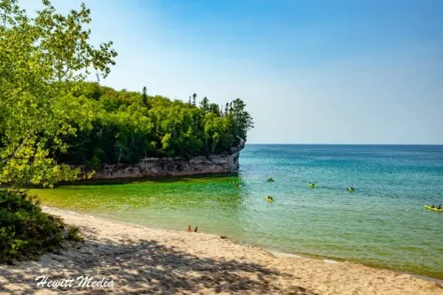 Pictured Rocks-3291