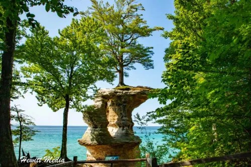 Pictured Rocks-3302