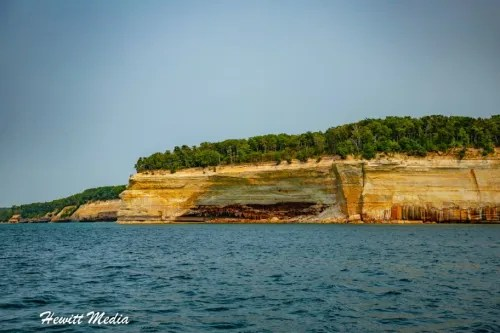 Pictured Rocks-3402