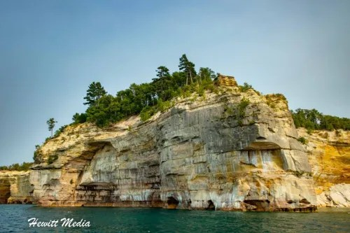 Pictured Rocks-3429