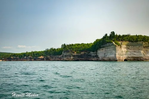 Pictured Rocks-3444
