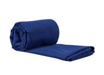 Backpackers Packing Guide - Sleeping Bag Liner