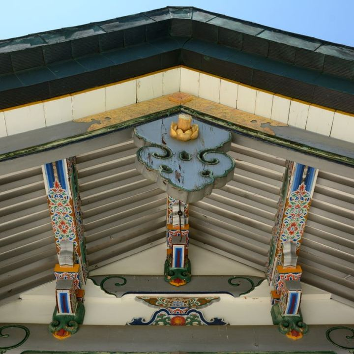 ikuchijima setoda kosanji temple shrine chapel