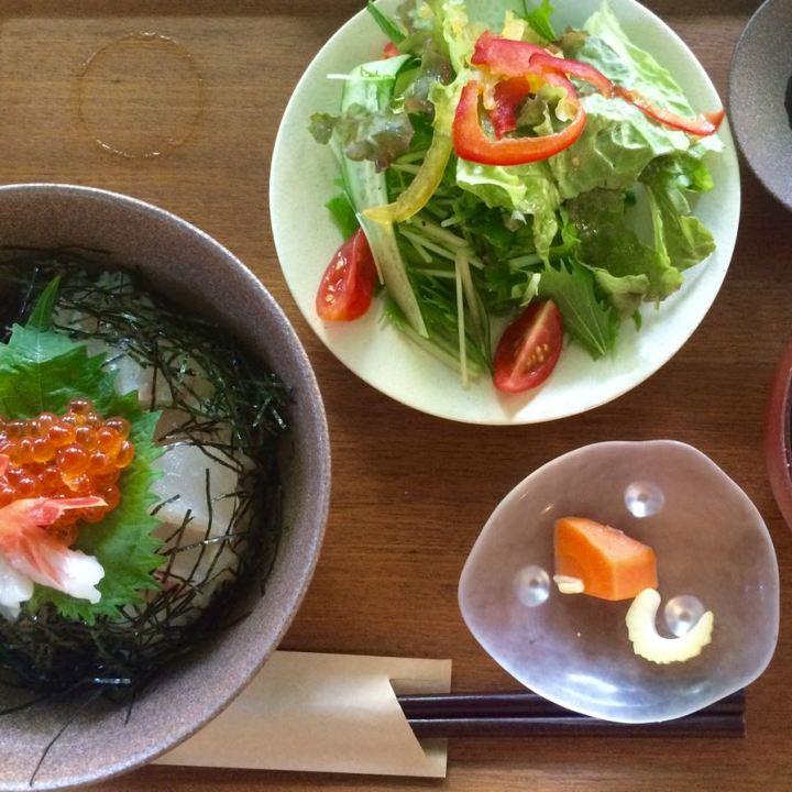 onomichi japan shimanai kaido mukoujima food