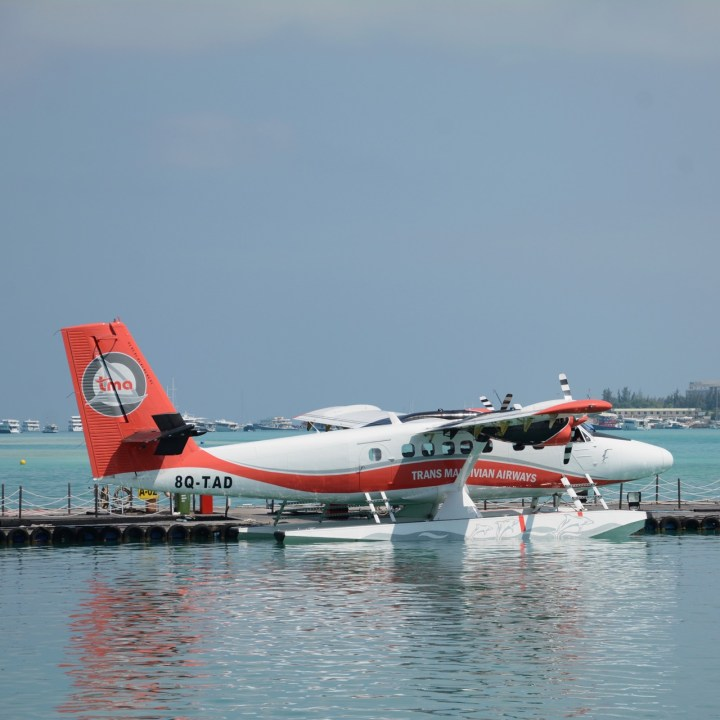 travel with children kids maldives lux south ari atoll trans maldivian airways