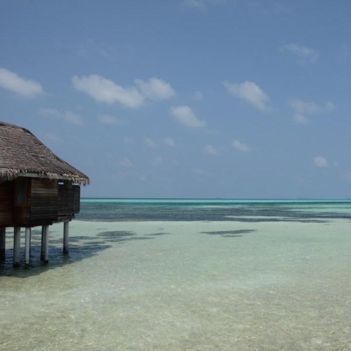 travel with children kids maldives lux south ari atoll water villa