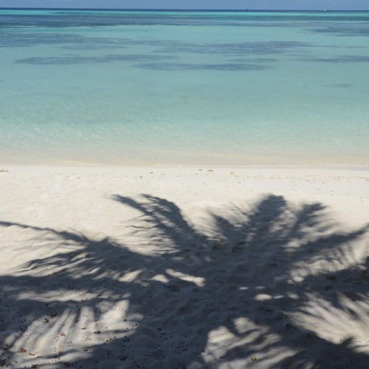 travel with children kids maldives lux south ari atoll serenity