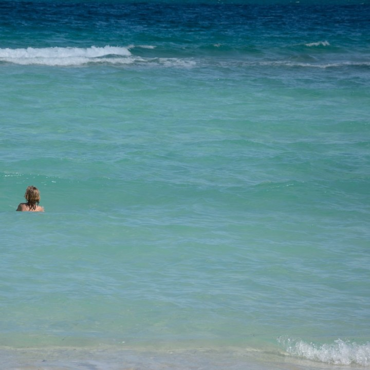 travel with kids children miami south beach sea