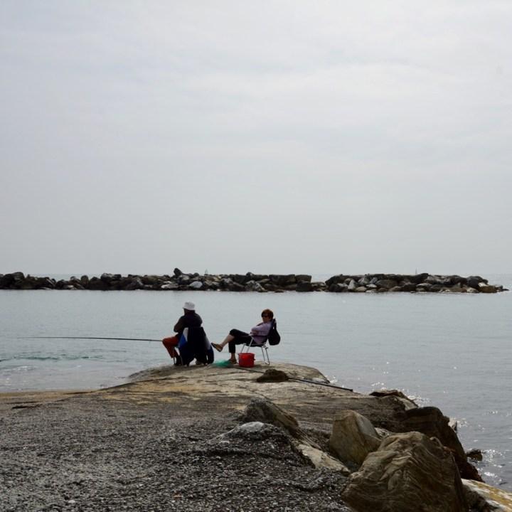 travel with kids children pisa italy marina di pisa fisher