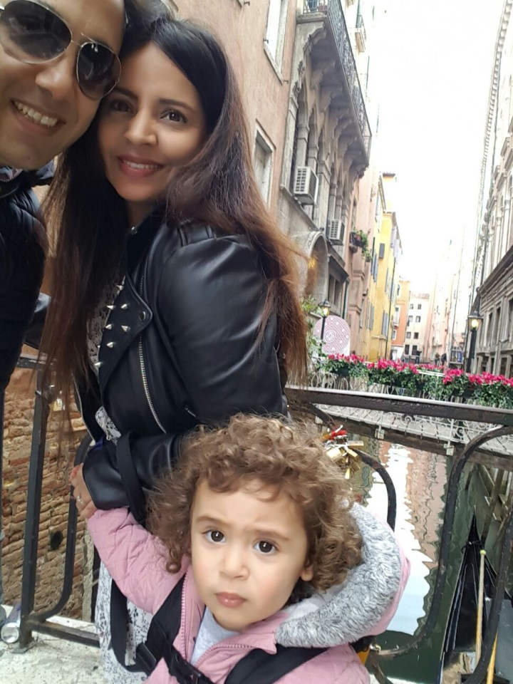 travel with kids children wanderlust experiences londongirlsabz venice canal
