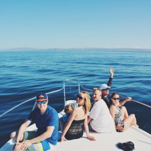 wanderlustexperiences travel with kids children ourfamilypassport cruise