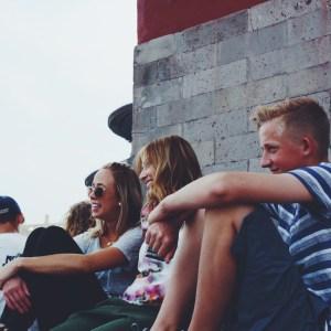 wanderlustexperiences travel with kids children ourfamilypassport