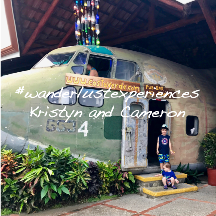 travel with kids wanderlust experiences top tips travelnerdplans kristyn cameron