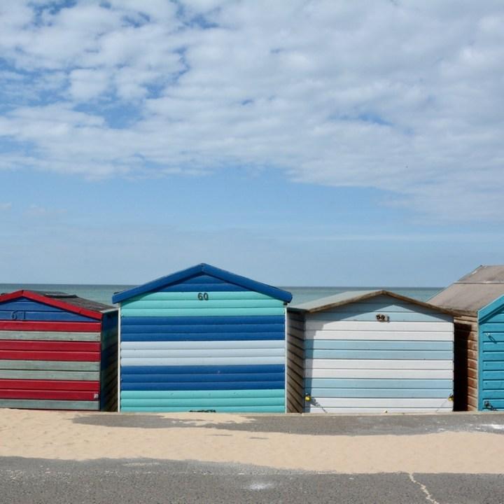 westbrook bay beach huts