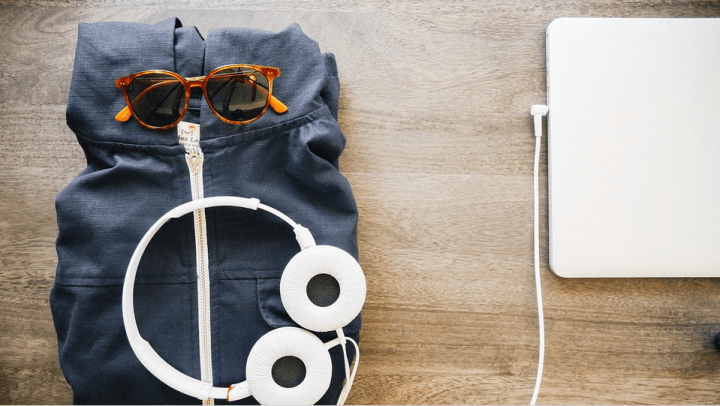 Best Travel Gadgets in 2017