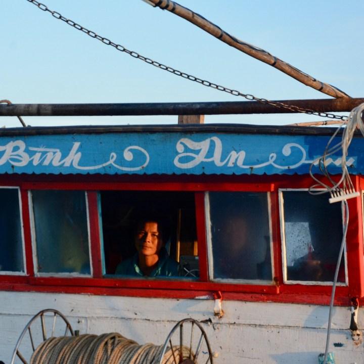 photo tour vietnam hoi an captain