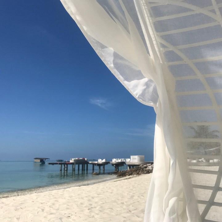 beach lux south ari