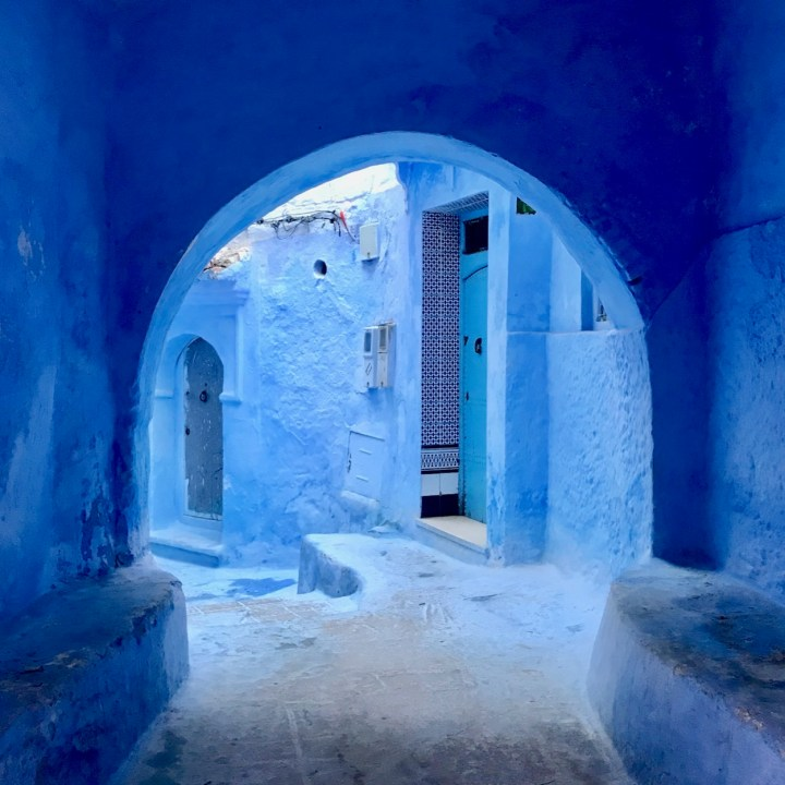 Chefchaouen, Morocco | 11 Top Things to See and Do in Chefchaouen