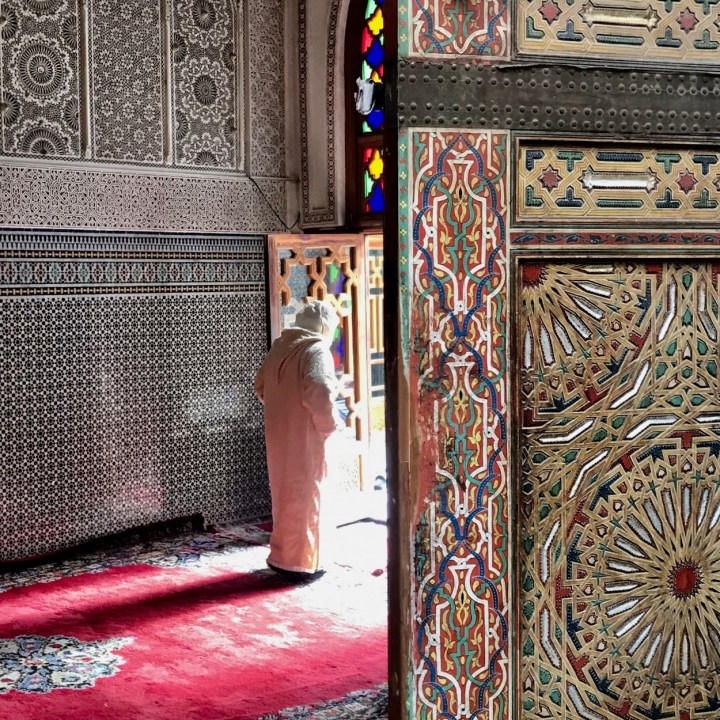Morocco, Fes | Discover Fes'  Unmissable Sights