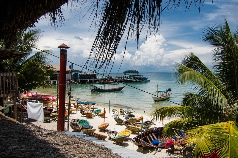 wanderlusttips-dao-koh-rong-campuchia-2