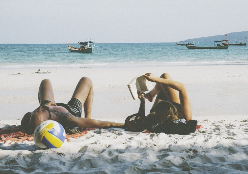wanderlusttips-dao-koh-rong-campuchia-6