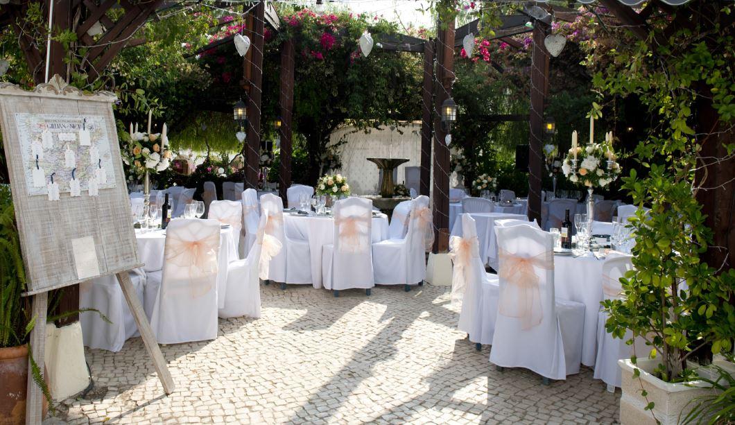 wedding chair hire algarve reclining covers wanderlust weddings page 3 casa do largo destination portugal blush photography