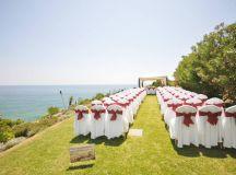 Tivoli Carvoeiro | Wanderlust Weddings