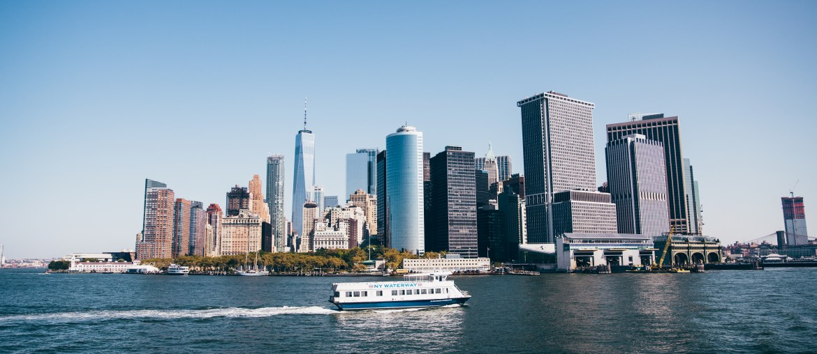 10 free things to do in new york city wanderlustyle for Things to do in newyork city