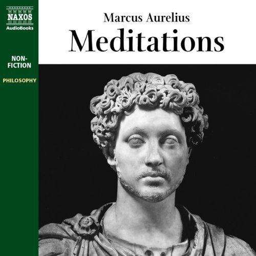 Marcus Aurelius - Meditations