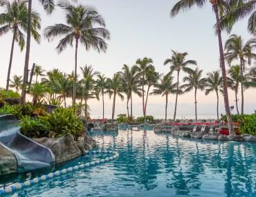 marriott, marriott bonvoy, sheraton waikiki, sheraton hotel, sheraton, waikiki, hawaii blog, hawaii blogger, waikiki family hotel, family friendly hotel waikiki, family things to do waikiki, waikiki hotel, waikiki staycation, hawaii blogger, hawaii blog, waikiki blog, waikiki hotel,