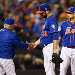 counterfactual condition, mets