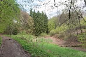 Rund um Dabringhausen-16