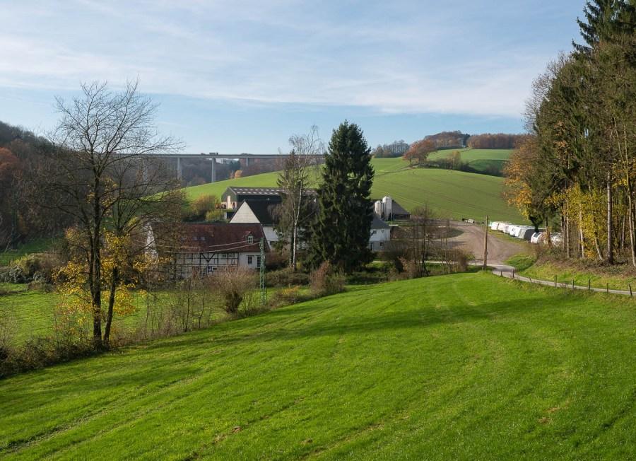 Schmalenhof