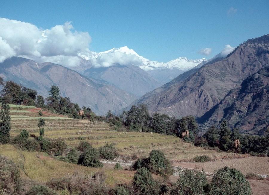 Nepal-02-02-021