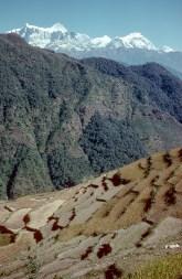 Nepal-02-02-038