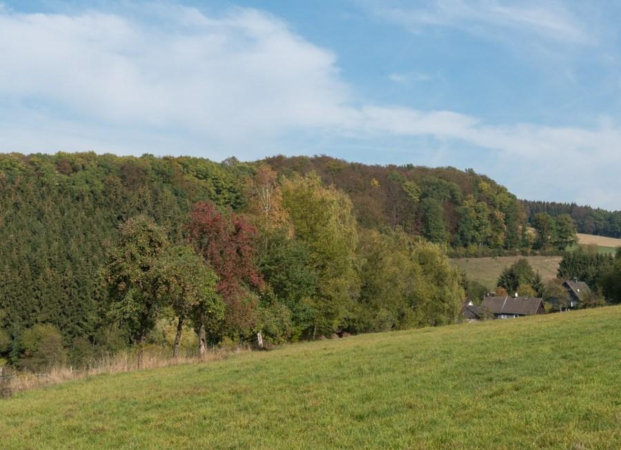 Unterhollenberg