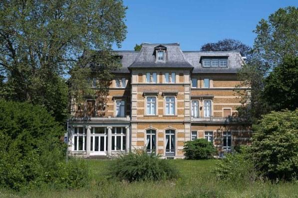 Villa Zander
