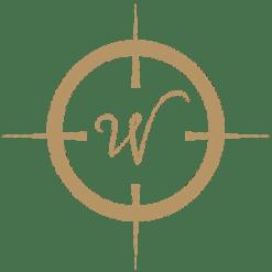 wanderonomy-compass-logo