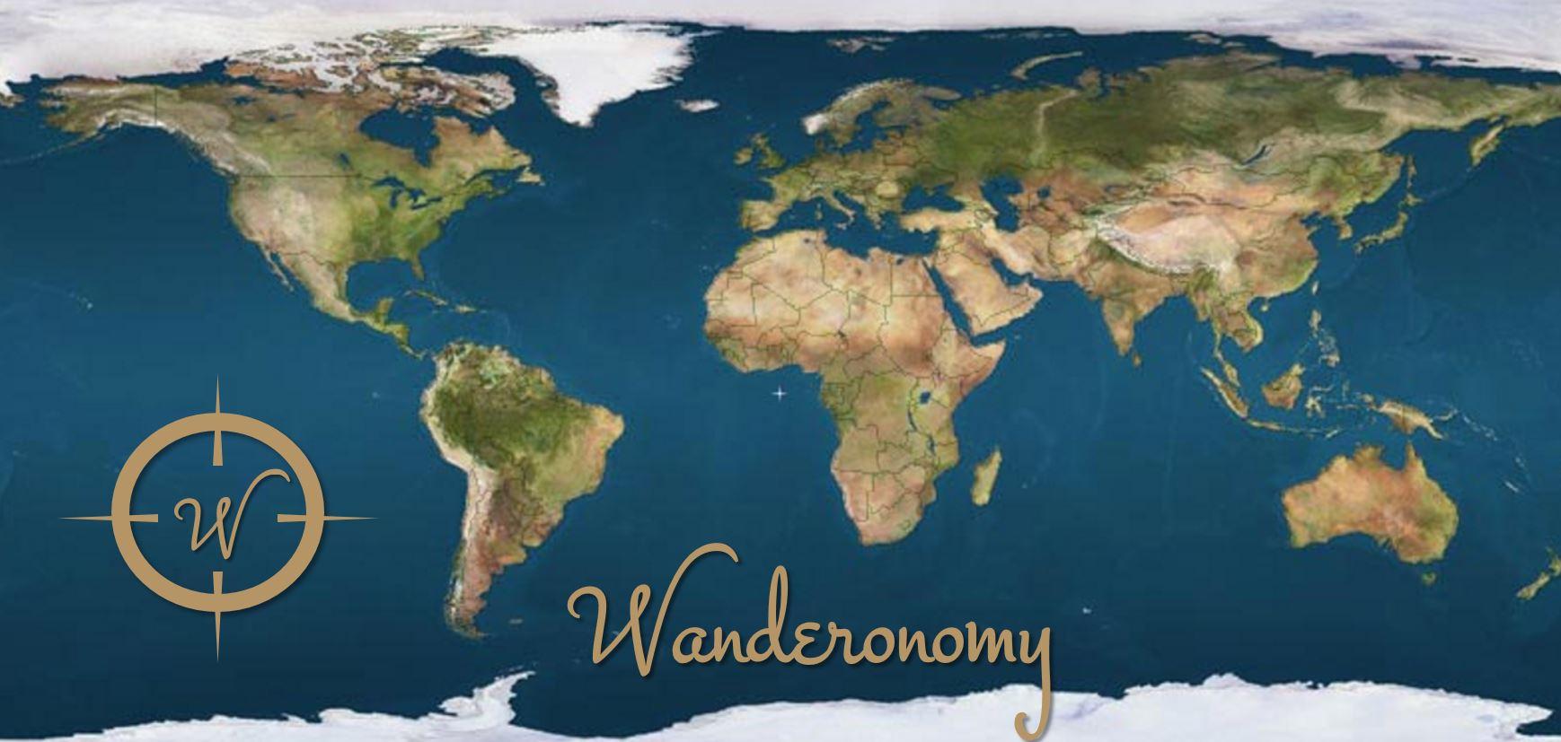 wanderonomy-main-graphic-1738×827